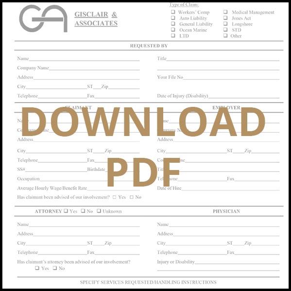 THUMB-referral-pdf