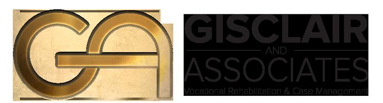 Gisclair & Associates