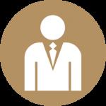 vocational-rehab-icon2.3